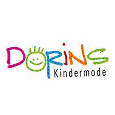 Unser (neues) Logo <3  Stand März 2014  Ihr findet uns unter: www.dorins-kindermode.de oder auf FB: https://www.facebook.com/DorinsKindermode oder auf Twitter: https://twitter.com/DorinKindermode oder Google+: https://plus.google.com/114986418739857445804