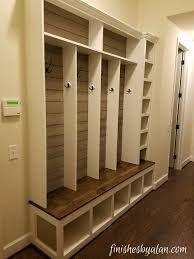 Mudroom Nook Ideas Mudroomideas Mud Room Storage Mudroom Mudroom Laundry Room