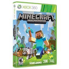 Minecraft Pocket Edition Englisch Empfohlenes Alter Ab - Minecraft spielen video