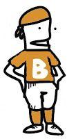 Piilotettu aarre: Bloggaavat yritykset erottuvat kilpailijoistaan