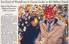 The Work of Fred Tomaselli: Screen shot 2013-05-30 at 10.29.31 PMCROP.png