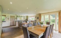 Sold in November 2017 equestrian facilities 4 reception rooms reading hall kitchen/breakfast room master bedroom with en suite bathroom and dressing area further bedrooms 2 family bathrooms garage EPC Rating = F English Cottage Style, English Style, Dressing Area, Family Bathroom, Country Estate, Reception Rooms, Kitchen Styling, Property For Sale, Master Bedroom