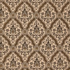 W511500 Paper Background, Textured Background, Decopage, Rug Texture, Designer Wallpaper, Wallpaper Designs, Grand Designs, Thing 1, Backrounds