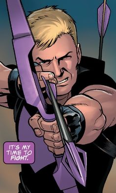Occupy Avengers #1 by David F. Walker, Carlos Pacheco, Rafael Fonteriz, Sonia Oback, and Clayton Cowles Hopefully this series will redeem the damage done to Hawkguy during Civil War II. Bendis...