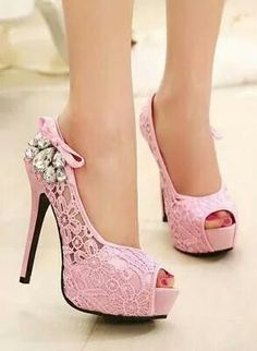 I want these !!!