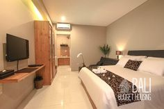 Denpasar apartment w kitchen 550 p/m cheaper smaller rooms emailed