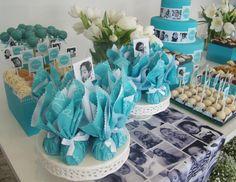 festa-fotografica-batizado-aniversário-trufas-personalizadas-tiffany