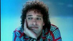 #GustavoCerati: 20 frases inmortales del ex líder de #SodaStereo