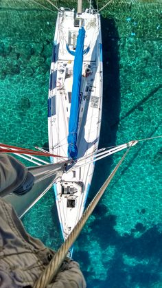 #siamoinalto #barcaavela #vela #sailingboat #sailing #moana60 #imoca #cruise #crociere #baie #sup #greece #Zakynthos #kefallina #Ithaki #travel #vacanze #viaggi #estate #spiagge