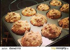 Cooking Recipes, Breakfast, Food, Morning Coffee, Chef Recipes, Essen, Meals, Yemek, Eten