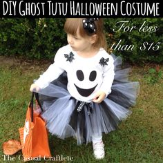 Get Your DIY on: Spooky Outdoor Decor (& Features!) | Confessions ...