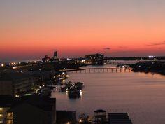Readers' Choice Award Winner: Gulf Shores  Orange Beach Tourism (via Gulf Shores  Orange Beach Tourism)