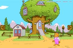 treehouse.png (600×397)