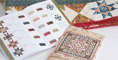 Victoria & Albert's William Morris… « modafabrics
