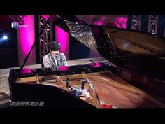 [音樂萬萬歲] 林俊傑-江南、背對背擁抱、她說、記得 (FullHD 1080p) :: subtitles in traditional characters