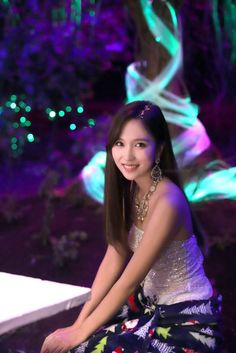 TWICE 'Feel Special' M/V complete breakdown — The Boba Culture Feel Special will change the face of K-Pop! See the link to find out why! Nayeon, South Korean Girls, Korean Girl Groups, Shinee, Tzuyu And Sana, Trouble Anxieux, Rapper, V Bts Cute, Twice Group