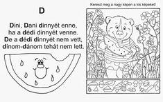 Fejlesztő Műhely: Logo Kuckó Speech And Language, Speech Language Therapy, Languages