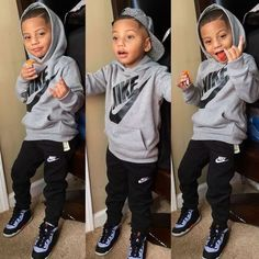 Style baby boy clothes boy child fashion fashion kids for boys 20190303 fab Cute Baby Boy Outfits, Baby Boy Swag, Little Boy Outfits, Toddler Boy Outfits, Cute Outfits For Kids, Cute Baby Clothes, Toddler Swag, Swag Kids, Little Boy Style
