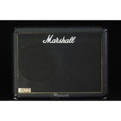 MARSHALL Cabinet 1922 JCM900 - 2x12