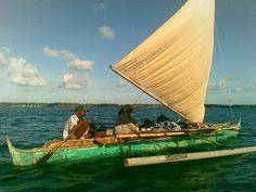 File:Vinta Boat of the Bajau Laut people.jpg