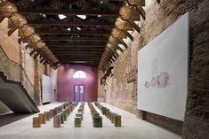 http://www.architonic.com/aisht/museum-punta-della-dogana-ferrara-palladino-e-associati/5101073