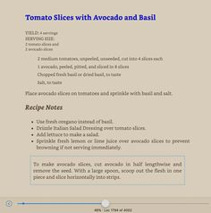 Daniel fast recipe with brown rice