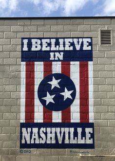 Gaby's Guide to Nashville