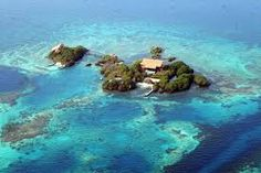 islas del rosario - Cerca con Google