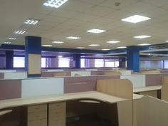 Call 09810000375 for industrial property for sale in noida, industrial property for rent, industrial property in noida, industrial plots in noida, industrial building in noida. For more details visit at: http://www.resalepropertyinnoida.in/industrial-property-in-noida.html