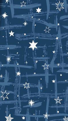🌟STARS🌟 New Wallpaper, Screen Wallpaper, Disney Wallpaper, Pattern Wallpaper, Wallpaper Backgrounds, Cellphone Wallpaper, Iphone Wallpaper, Textures Patterns, Print Patterns