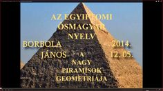 Ufo, Hungary, Country, Movies, Movie Posters, Rural Area, Films, Film Poster, Cinema