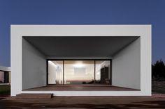 U House | Jorge Graca Costa