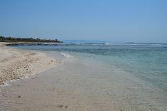 Punta Mita Oceanside
