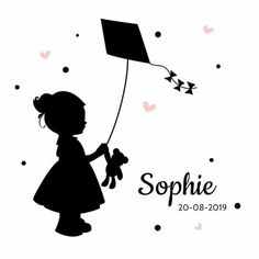 scancut Beauty Trends 2019 beauty trends in the Baby Silhouette, Machine Silhouette Portrait, Bubble Drawing, Pottery Painting Designs, Quilting Templates, Moon Design, Button Art, Stencil Painting, Plexus Products