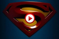 Real Supermen Video #crazy, #extreme, #videos, #pinsland, https://apps.facebook.com/yangutu