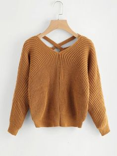 32 Best Kerisma Sweaters debraspassionboutique.com images in 2019 ... edeaa6eea