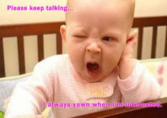 Funny Baby Faces Is a place where kids faces will have you laughing. Funny Baby Faces reveals how babies can make laughter a medicine for adults. So Cute Baby, Cute Kids, Funny Babies, Funny Kids, Cute Babies, Baby Sleeping All Day, Bebe Video, Cute Baby Quotes, Hate Mornings