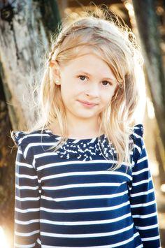 {Imperial Beach Pier Family Shoot} | {Andrea Gallagher Photography} San Diego, CA | Custom Portraiture | Families | HS Seniors | Children | Events | Headshots | (260) 602-1608
