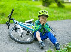 BabyYumYum Influencer Article: It's just like riding a bike . by Jessica Baxter. It's Sunday evening and instead of nursing my well-deserved . Kids Swimming, Little Ones, One Piece, Bike, Immobile, Nursing, Sunday, Google, Bicycle Kick