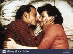Download this stock image: Chocolat Chocolat Roux (Johnny Depp), Vianne (Juliette Binoche) *** Local Caption *** 2000 Senator Film - D1MG21 from Alamy's library of millions of high resolution stock photos, illustrations and vectors: Image 5: Alamy. Juliette Binoche, Film Stock, Johnny Depp, Captions, Vectors, Illustrations, Stock Photos, Couple Photos, Couples