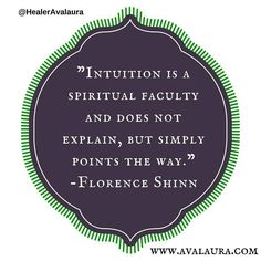 Do you use your intuition? Do you even know how? #intuition #gutfeeling #gutfeelings #stillsmallvoice #spiritualist #spiritual #spiritualgangster #spiritualinspiration #listenup #tunein #innerwork #cultivateyourmind #cultivateyoursoul