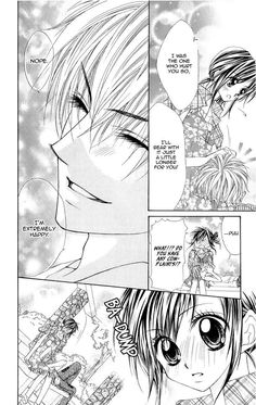 yogoto_akuma_to_kiss_o_suru (Love hop /chapter 4)