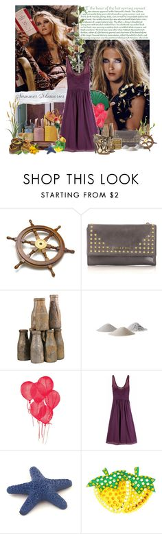 """thank you.."" by newiris ❤ liked on Polyvore featuring Miu Miu, TEN, Built by Wendy, Burberry, LIST, Tarina Tarantino, Eureka and Jimmy Choo"