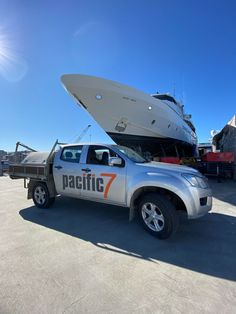 We can work anywhere in New Zealand, Australia & the South Pacific.Our guys are expert welders and have many years of experience so you can trust that you will be dealing with true professionals. South Pacific, Pacific Ocean, Tauranga New Zealand, Boat Hire, Contracting Company, Marine Engineering, Boat Restoration, Aluminum Boat