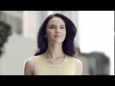 Pantene Philippines | Labels Against Women