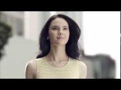 ▶ Pantene #WhipIt | Labels Against Women | @Teresa Simmons @PantenePH - YouTube