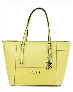 #guess #bag #jeansstore