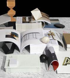 Visual Artists   Artists   Sam Logan   Editorial- Print Shop