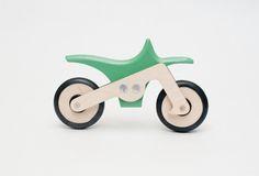 Super Bikes! by D Calen Knauf, via Behance