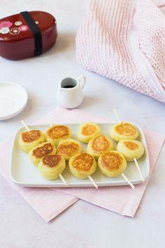 Jagamochi - Pan-fried Potato Dumplings Spring Potato, Japanese Potato, Pan Fried Potatoes, Original Recipe, Dumplings, Mochi, Potato Recipes, Vegan Gluten Free, Cooking Time